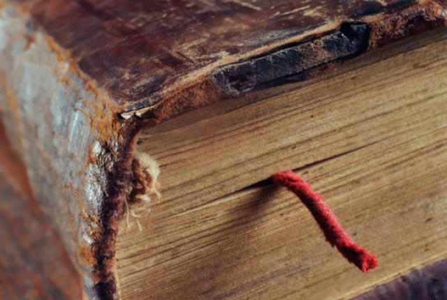 old-book-smell_5