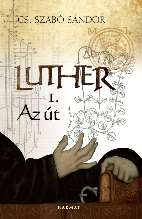 luther_I_bor_v--gleges
