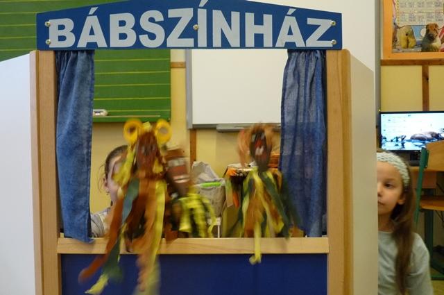 Szo- fon 2013 - Beszelo babok (10)