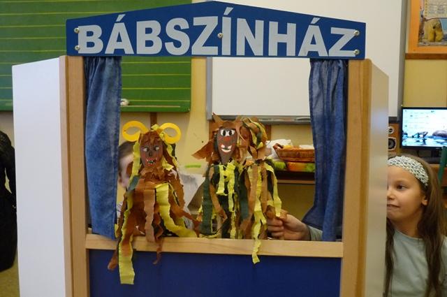 Szo- fon 2013 - Beszelo babok (11)