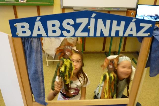 Szo- fon 2013 - Beszelo babok (13)
