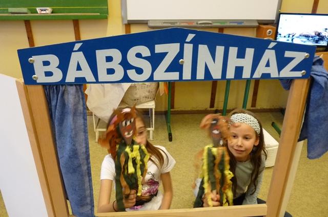 Szo- fon 2013 - Beszelo babok (14)