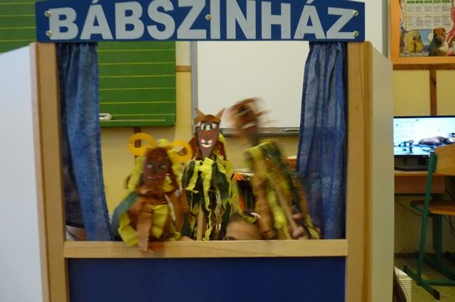 Szo- fon 2013 - Beszelo babok (8)
