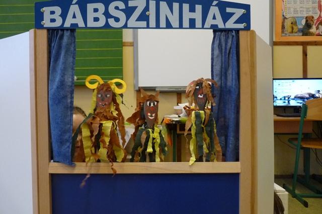 Szo- fon 2013 - Beszelo babok (9)