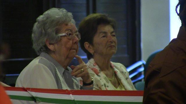 Szo- fon 2013 - Galambos (1)