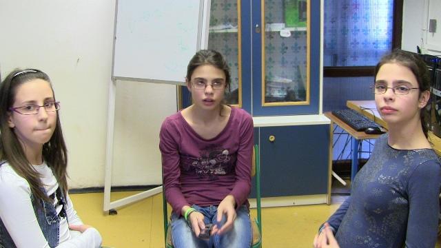 Szo- fon 2013 - Hir, riport (16)