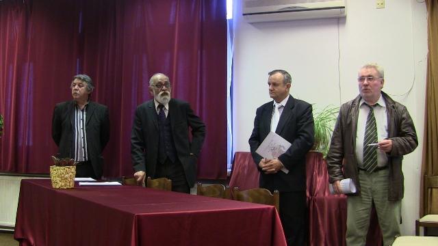 Szo- fon 2013 - I. Csorgo  (3)