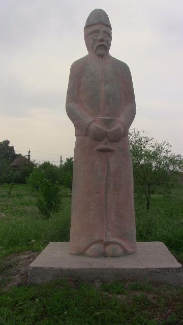 Szo- fon 2013 - Kun hagyományok (1)
