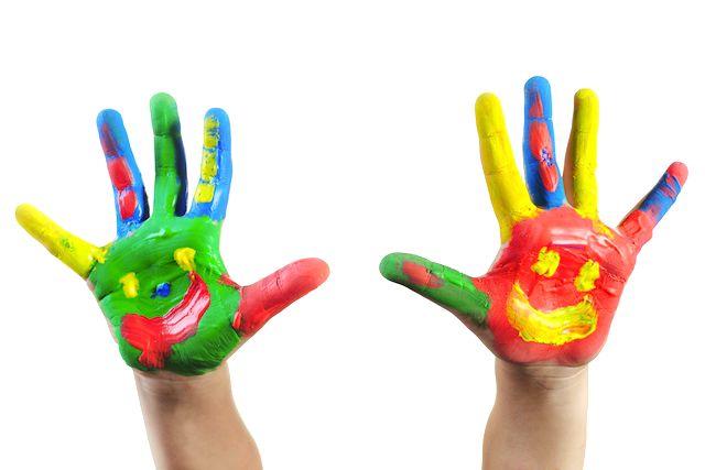 BeFunky_kids_paint_hands_artjpg