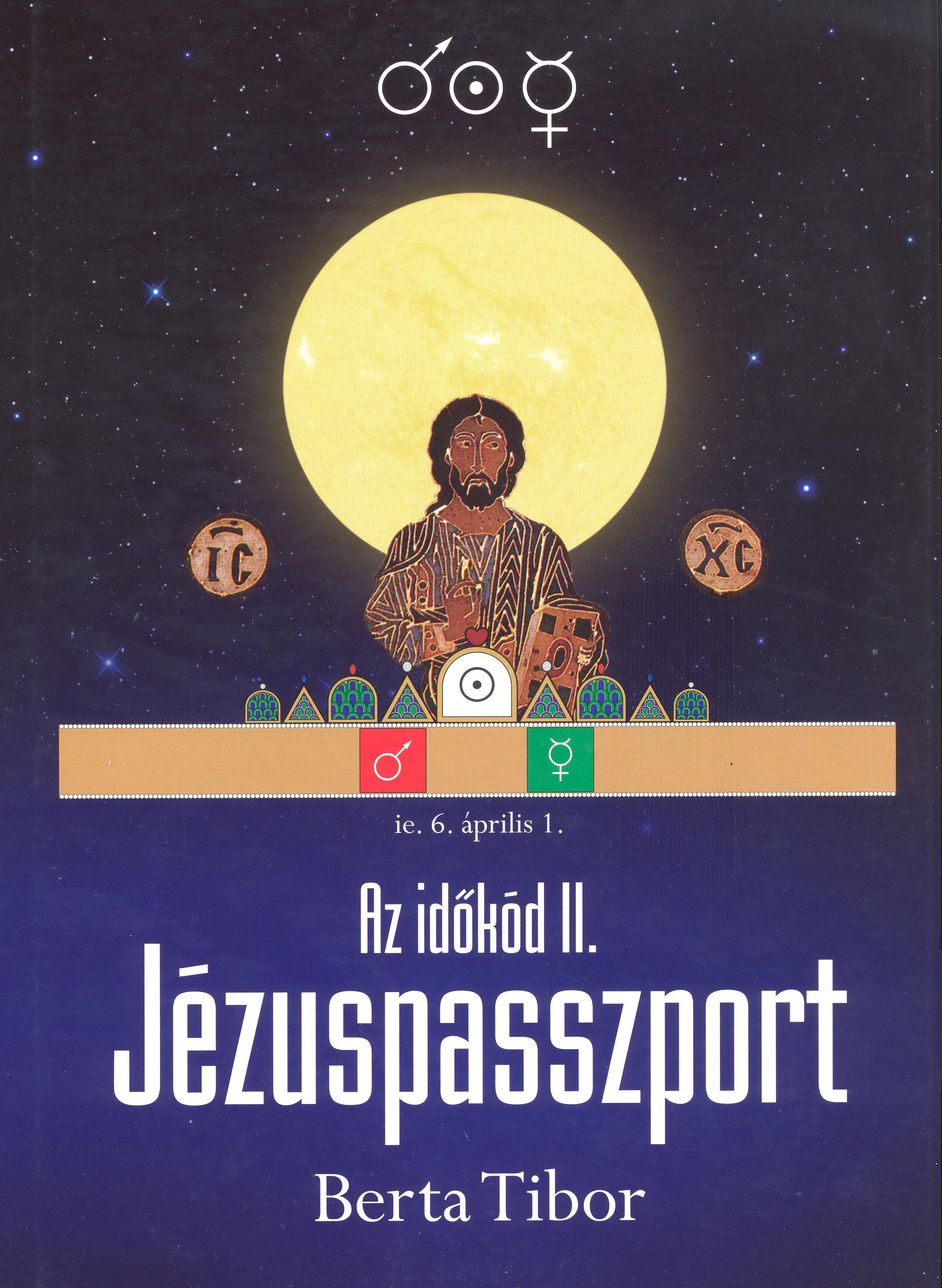 Jézus 001
