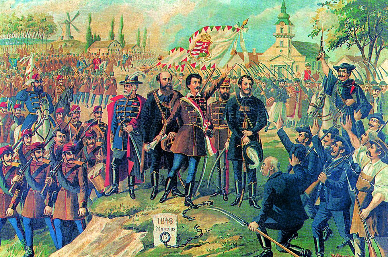 1848_Bellony