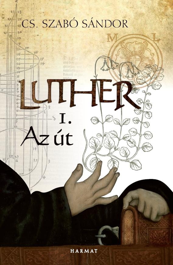 luther_I_bor_v--gleges