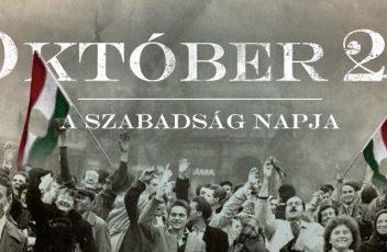 Október-23-