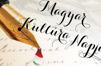 22563-magyar-kultura-napja-szombathely