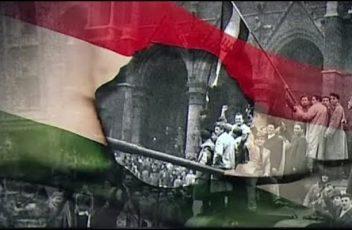 1956-os-forradalomra-emlekezett_a_vilag_magyarsaga-715x400